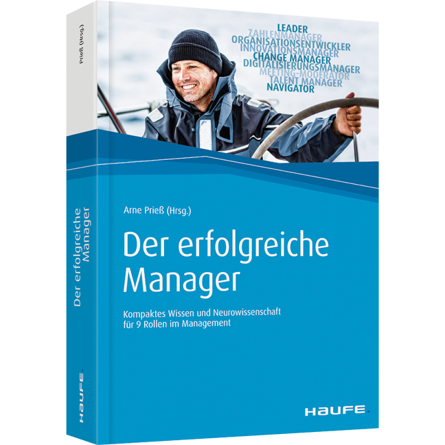 Erfolgreiche Manager Cover-final2 170331