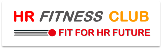 HR Fitness Club