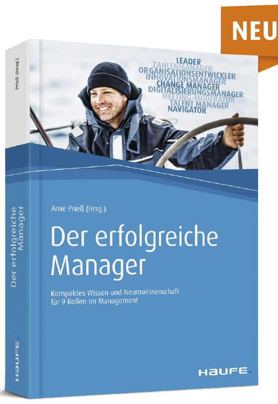 Erfolgreiche Manager Cover-final 170331
